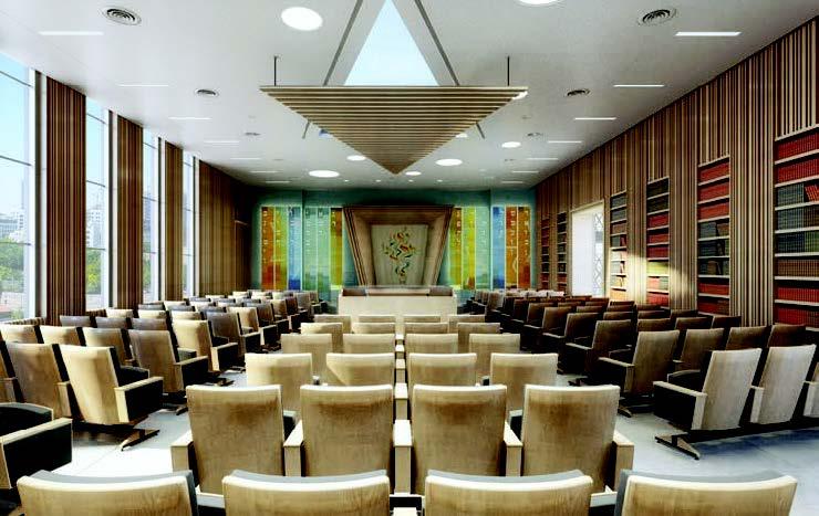 בית כנסת כלל ישראל תל אביב